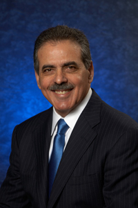 Joseph C Souza